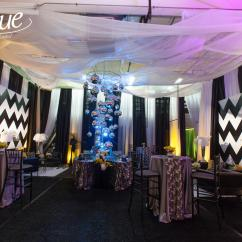 Chair Covers Rental Cleveland Ohio Bistro Style Tables And Chairs Ritz Overlay Specialty Linen