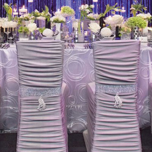 ruched spandex chair cover best for reading luxury covers corporate and special events