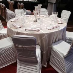 Chair Covers Rental Cleveland Ohio Black Leather Ikea Times Square Ivory Tablecloth Specialty Linen