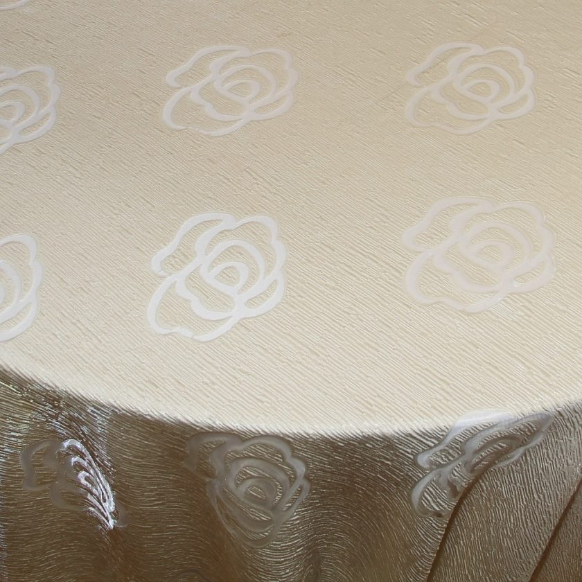 rose gold satin chair sashes ikea garden cushions princess ivory overlay - specialty linen rental