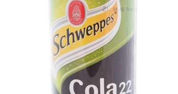 cola 22
