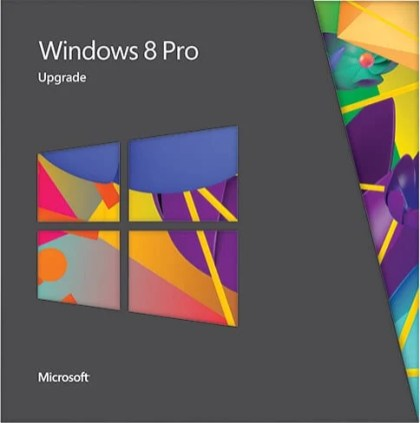 Windows8_box
