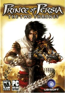 two_thrones_cover