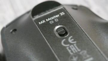 MX Master 2S