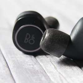 B&O E8