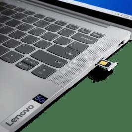 IdeaPad 5G