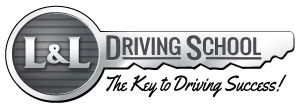 L&L Driving School