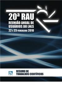 RAU 20 (2010)