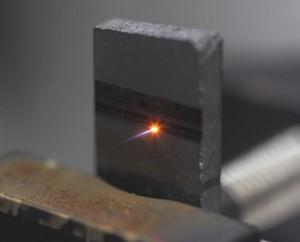 diamante-nanoestruturado-495x400-300x242