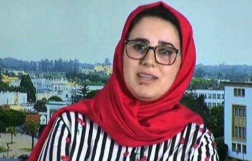 Une journaliste marocaine dénonce les violations répétées ...