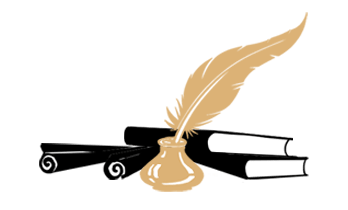 Літературно-науковий вістник