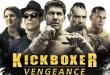 [MINI-HD 1080P] Kickboxer Vengeance (2016) สังเวียนแค้น สังเวียนชีวิต 2 [เสียงอังกฤษ DTS 5.1] [บรรยายไทยฝัง] [MKV] [ONE2UP]