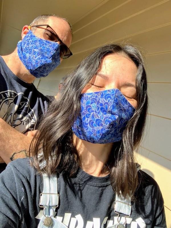 04112020 mask bros