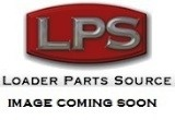 Drive Pump Bypass Tow Valve for Case OEM 87039612