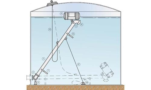 floating suction 02