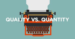 Quantity vs Quality : Whether you should learn multiple Programming languages or not