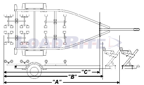 Extreme Boat Trailer Wiring Diagram