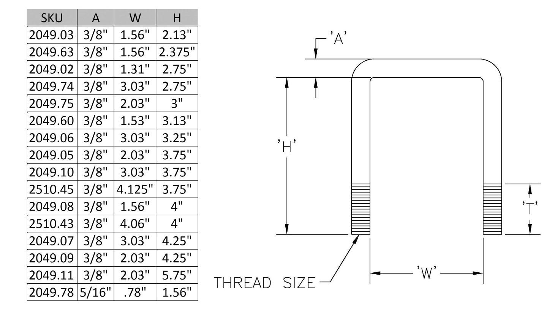 load max gooseneck trailer wiring diagram 2002 mitsubishi lancer rite imageresizertool com