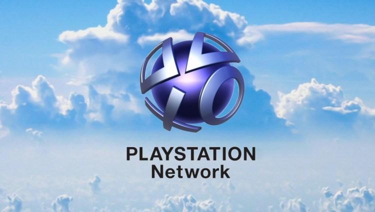 playstation network ile ilgili görsel sonucu