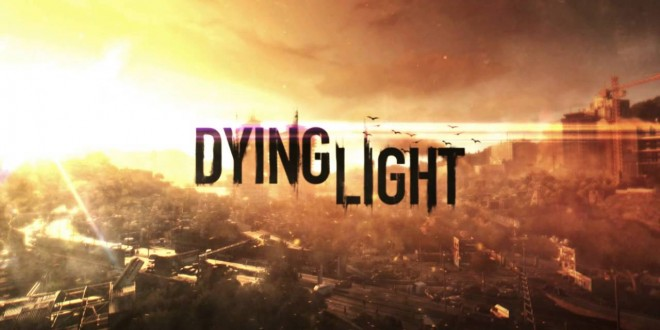 Dying Light Release Date Archives