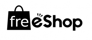 Nintendo Issues Takedown Notice Against Freeshop App