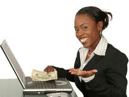 Mpowa finance
