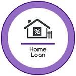 home loan provider in delhi.