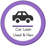 car-loan New Used