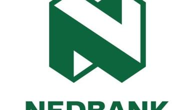 Photo of Nedbank Loan – Everything You Need To Know