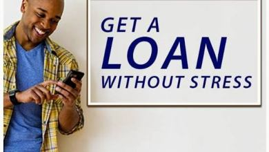 Photo of Rosabon Finance Quick Loan And How To Apply