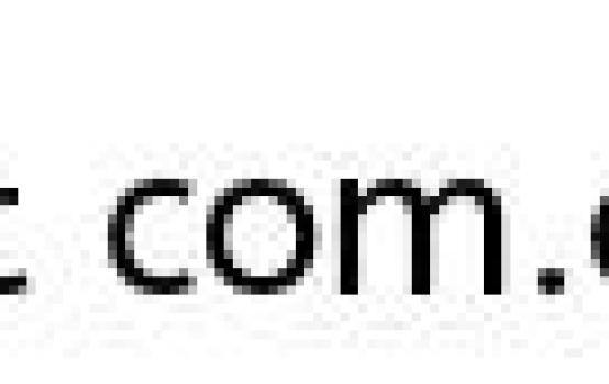 GTBank Loan