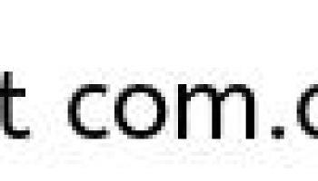 Absa Loans Upto R50 000 Instant Loan Loansbid