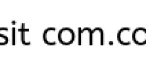 FNB Loans