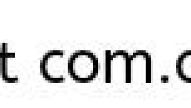 Photo of Kcb Loans To M-pesa –  Utpo Ksh20,000