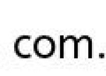 Glo Cash Loan