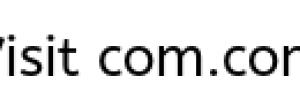 Hoopla Loans