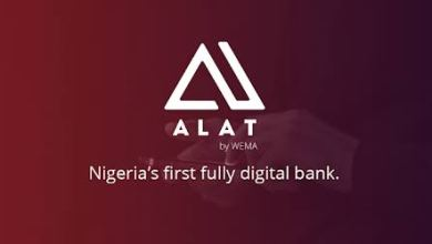 Photo of Alat Loan By Wema Review 2021