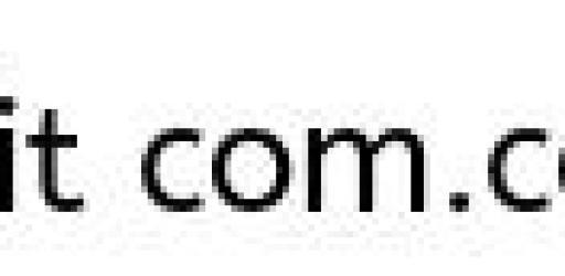 Alat Loan By Wema