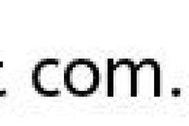 Online Loans Ireland