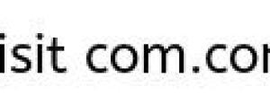 Wonga Loans