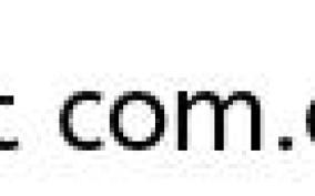 Easy Loans Online