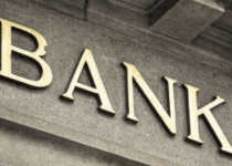 Local Banks In USA