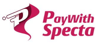Pay With Specta