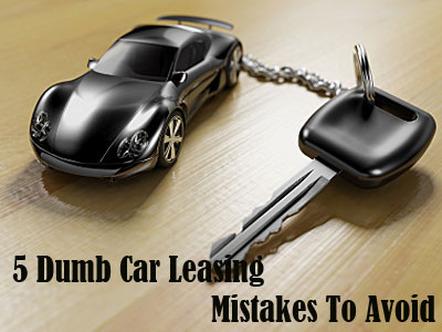 car leasing 3