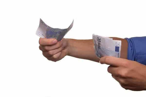 הלוואות בערבות מדינה לעסקים