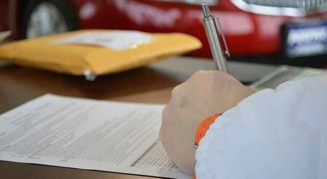 5 יתרונות ללקיחת הלוואה חוץ בנקאית
