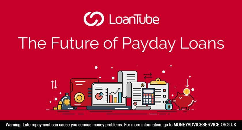 salaryday fiscal loans app