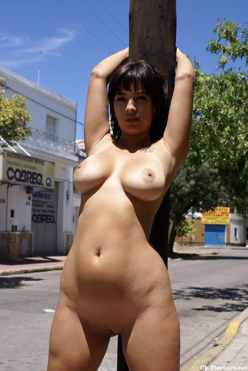 south america native girl nude
