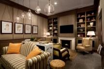 Hotel Chandler York City