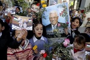 https://i0.wp.com/www.lobelog.com/wp-content/uploads/Palestinians-Celebrate-PostUNBid-300x199.jpg